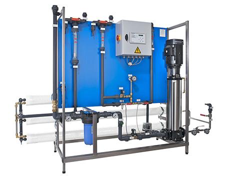 Herco Wassertechnik GmbH, Freiberg a.N. am 17.04.2009 Artikelnummer: 381301 Produkt: UO 2000 ND