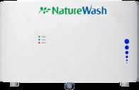 NatureWash®